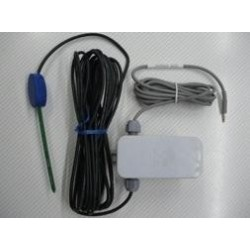 VH400-SSE Sensor de Humedad de Suelo Vegetronix