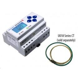 E50B1A Medidor de Potencia & Energía Veris