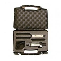 Case - U20-CASE-1 caja intemperie