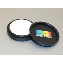 AS-004 Estandard de Reflectancia para Espectroradiometro APOGEE