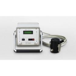 TS-2 Sistema de Medición de Espejo de Punto de Rocío WALZ