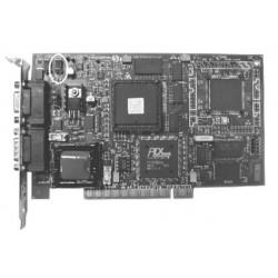 3594-4C Interfaz SNet-PCI para Módulos IMP