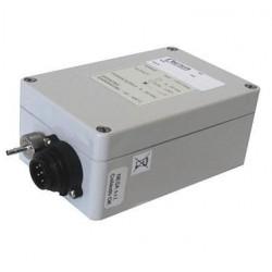 BAR-C Sensor de Presión Atmosférica (Out: RS485/ModBus)