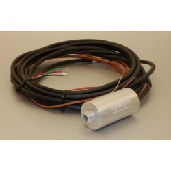 SO-210 Sensor de Oxígeno de Referencia y Respuesta Rápida con Termistor