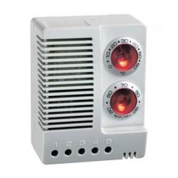 ETF012 Higrotermo Electrónico