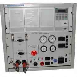 SFC-TS Estaciones de Prueba para Pila de Combustible