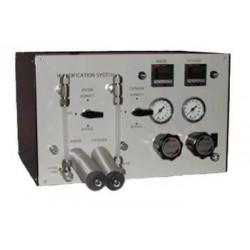 HF-HS Sistema de Humidificación de Alto Flujo