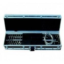 CTS-120 Sensor de conductividad Térmica
