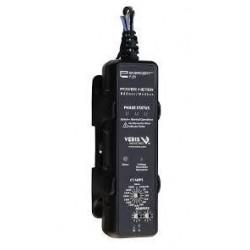 E23C5 Medidor de Potencia y Energía
