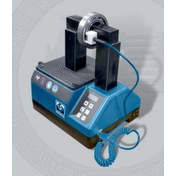 HI-1610 Calentador de Inducción (+240ºC Max.)