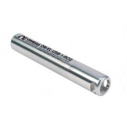 OM-EL-USB-1-RCG Registrador de Datos de Temperatura Recargable USB