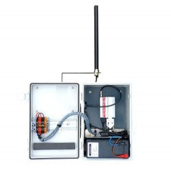 GPRS-BX1/B Módem GPRS Delta-T