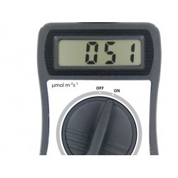 3414F LightScout UV Meter