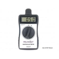 3415F LightScout Quantum Meters