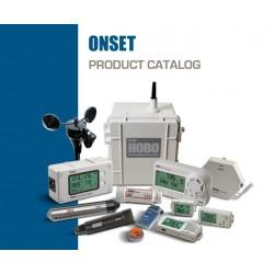 Catálogo General Onset