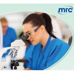 MRC Lab