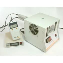 CS173 Calibrador de Temperatura desde +30 a +200ºC