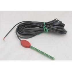 VH400  Economic Soil Moisture Sensor