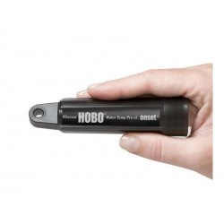 U22-001 Registrador de Datos Sumergible HOBO Prov2 Temperatura Agua