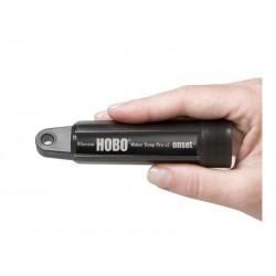 U22-001 Temperature Logger HOBO Prov2