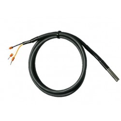 ST1R  Sensor de temperatura - NTC