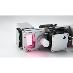 3055-FL LED- Array / PAM- Fluorímetro WALZ