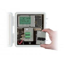 RXMOD-A1 Módulo Analógico de 4 Canales para RX3000
