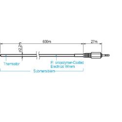 TR-1106 Temperature Sensor