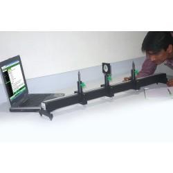Nvis 6006 Optics Bench
