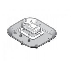 MX2300s bracket