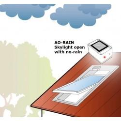 AO-RAIN ECONOMIC RAIN DETECTOR