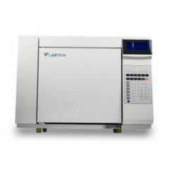 LGC-A10 Gas chromatography