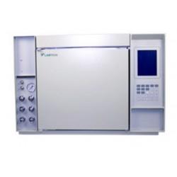 LGC-B10 Sistema de Chromatografo de Gas