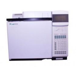 LGC-A11 Gas chromatography