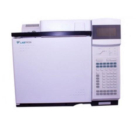 LGC-A11 Chromatografo de Gas