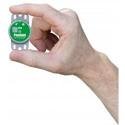 MX2202 HOBO Pendant® MX Temperature/Light Data Logger