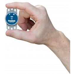 MX2201 HOBO Pendant® MX Temperature Data Logger