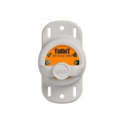 MX2204 DataLogger HOBO TidbiT de Temperatura sumergible hasta 1500m