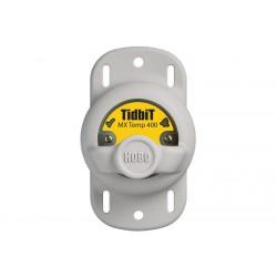 MX2203 DataLogger HOBO TidbiT de Temperatura sumergible hasta 120m