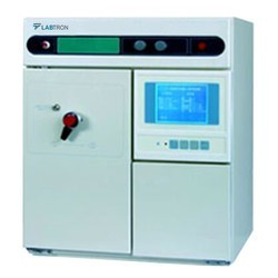 LICS-A10 Ion Chromatography System
