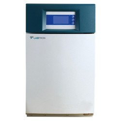 LICS-A11 Sistema de Cromatografía Iónica