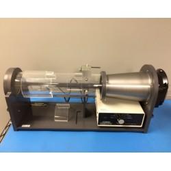 WTM-1000 Mini Túnel de Viento Económico para Laboratorio
