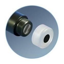 ODOS-5005 Repuesto Tapa de Sensor Optico