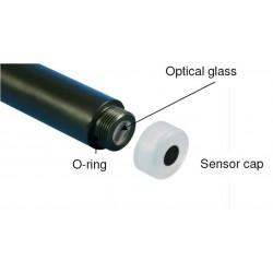 ODOS-5005 Replacement Optical Sensor Cap