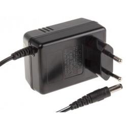 ODOS-4021 Fuente de Alimentación de 12V para el Funcionamiento de un Sensor en una PC a través de RS485