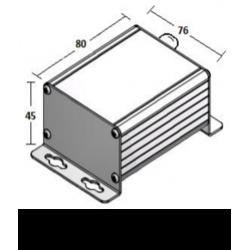 300860 ROBIN Radon Sensor -Version Mineria