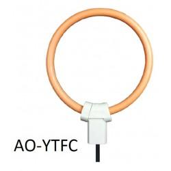 AO-YTFC Flexible Rogowski Coil