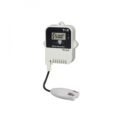 TR-55i-Pt Registrador de Datos de Temperatura por Infrarrojo