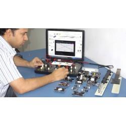 Scientech2311 SensorLab