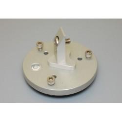 AL-210 Base Niveladora para Medidores Apogee con sensor integrado